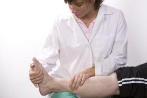 Aging Feet   FootMedix