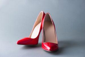 Shoes That Fit | Footmedix