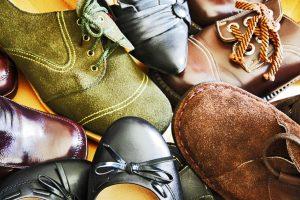 Causes of foot pain | Footmedix