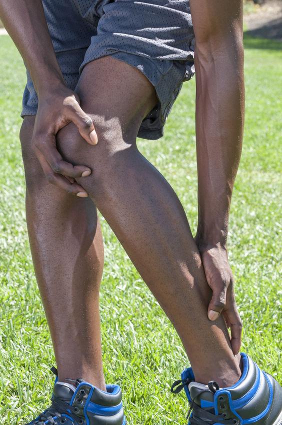 Fix Heel Pain | DermalMedix