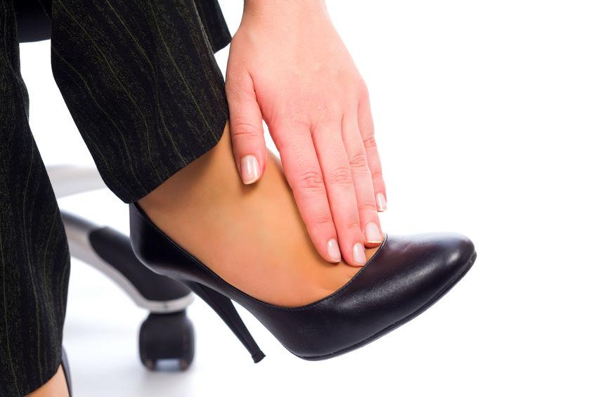 Bruised Toenail | DermalMedix