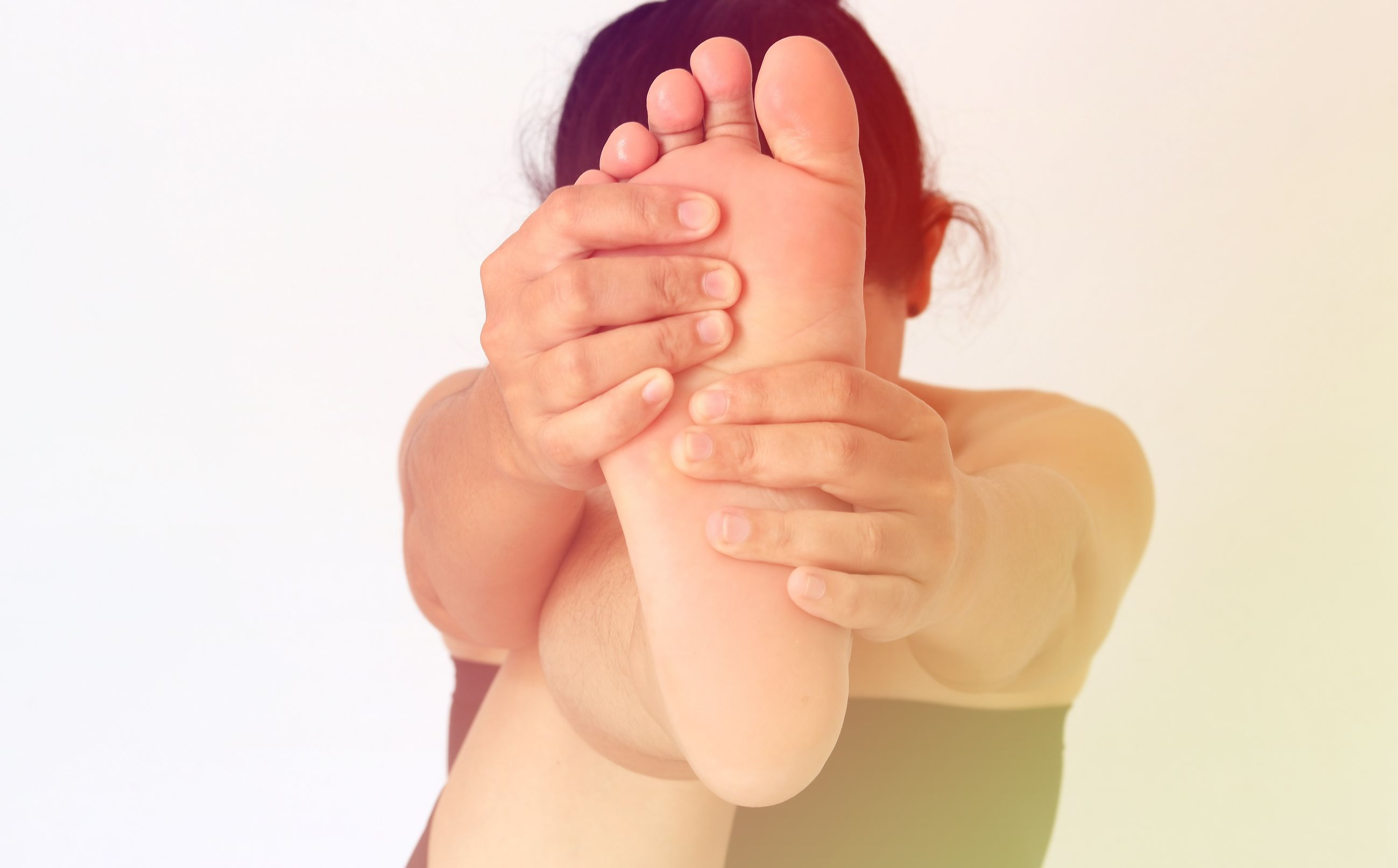 How to Handle Poor Circulation in Feet (tips you need to know)