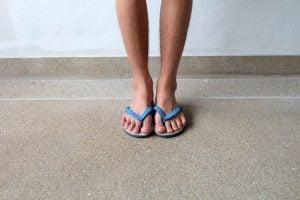 Shoe Styles | DermalMedix