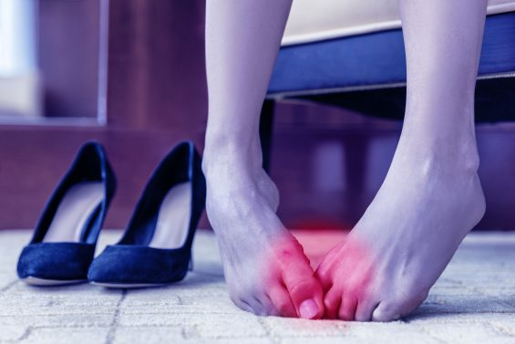Toenail Growing Back – Healing Tips for Faster Recovery